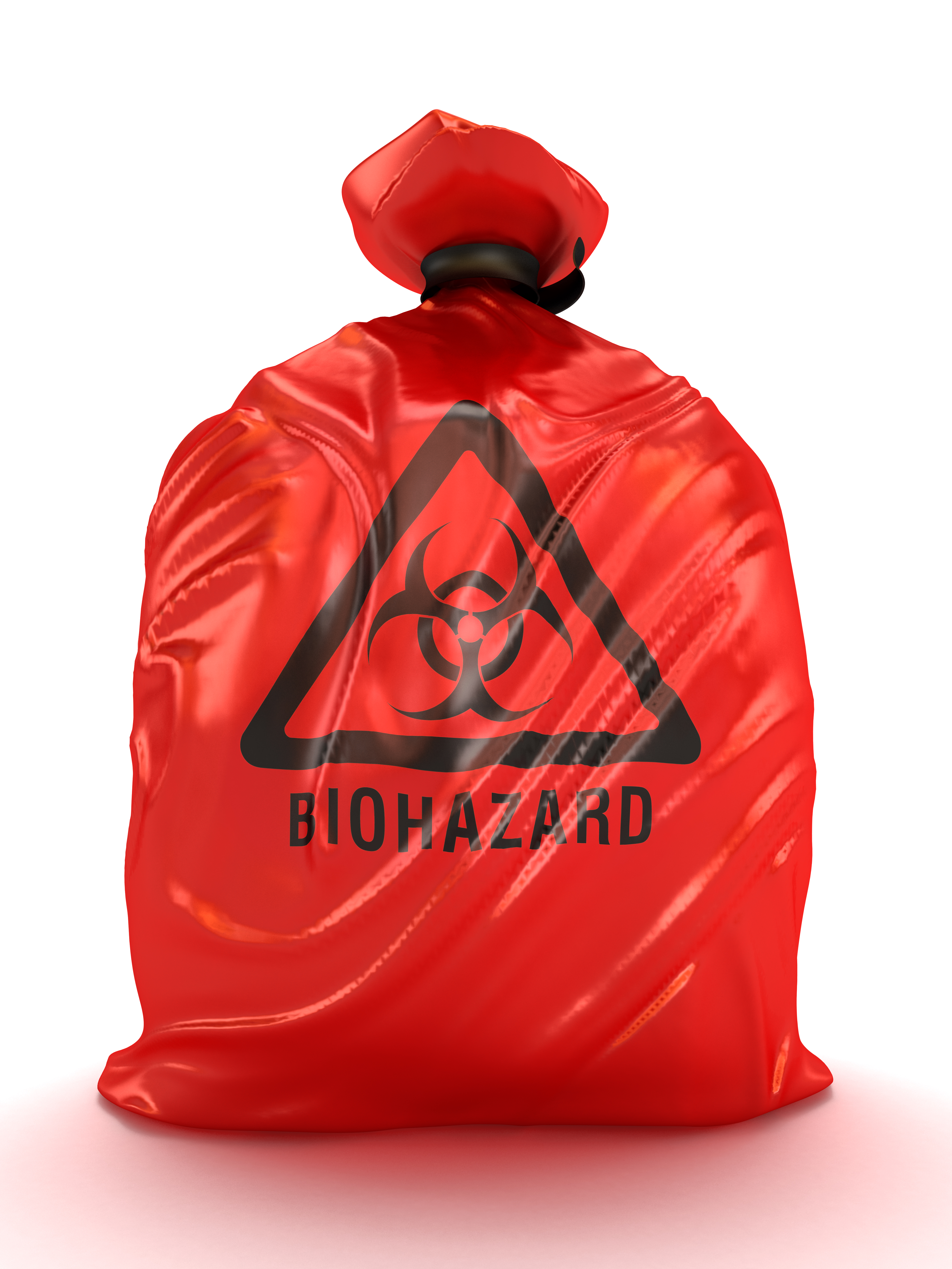 Medical Waste Disposal: Where Does it Go? And What Happens ...